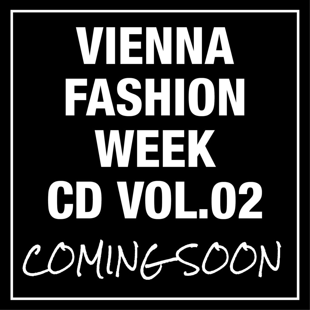 Vienna Fashion Week Vol. 02